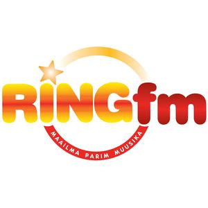 Ring FM 105.8 FM