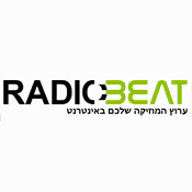 Radio Beat Radio