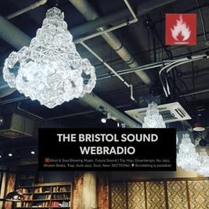 Radio thebristolsoundwebradio