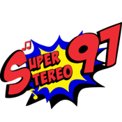Radio Superstereo97