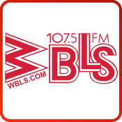 Radio WBLS