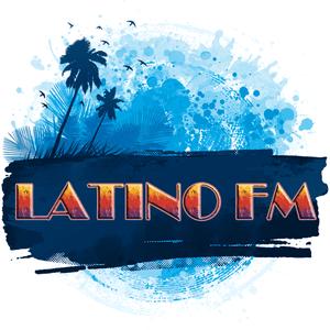 Radio LATINO FM