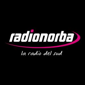 Radio Radio Norba