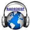 webradiodif