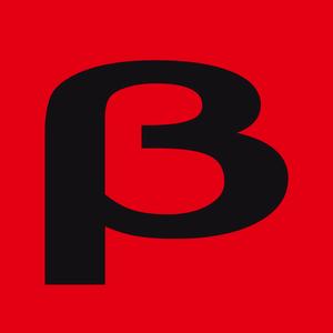 Radio BETA RADIO - Hráme Jubilantom