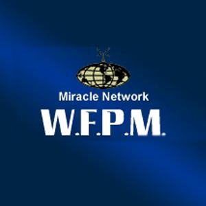 Radio WFPM-LP 99.5 FM