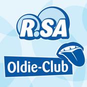 Radio R.SA - Oldieclub