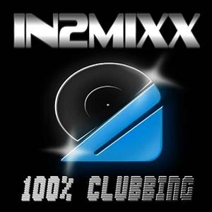 Radio IN2MIXX RADIO