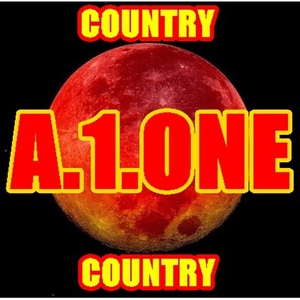 Radio A.1.ONE Country