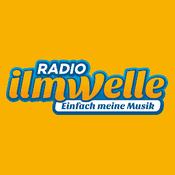 Radio Radio Ilmwelle
