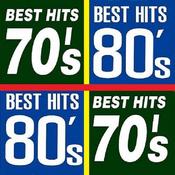 Radio 70s80sgreatest
