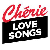 Radio Chérie Love Songs