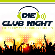 Radio clubnight