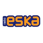 Radio Radio Eska Bydgoszcz 94.4 FM