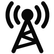 Radio PARTY VIBE RADIO Ambient