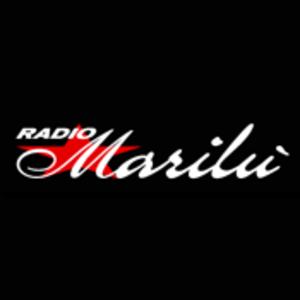 Radio Radio Marilù