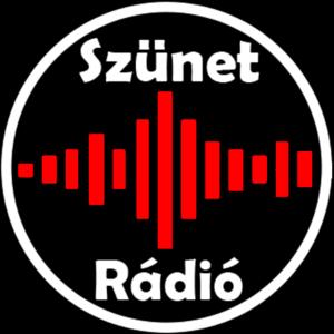 Radio Szünet Radio