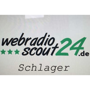 Radio Webradioscout24 - Schlager Hitradio