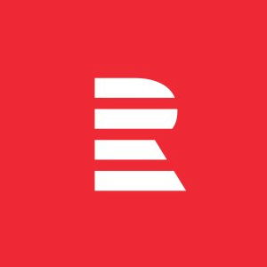 Radio Radiožurnál Sport - Cesky Rozhlas