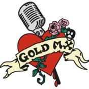 Radio 6MX - Gold MX