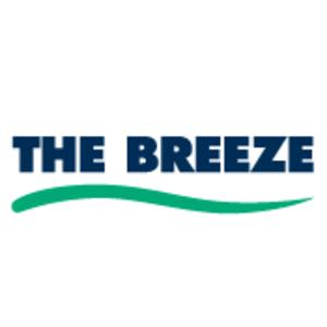 The Breeze Auckland