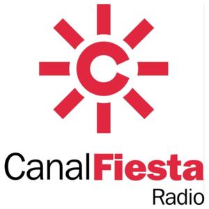 Radio Canal Fiesta Radio