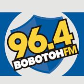 Radio Bobotoh FM 96.4
