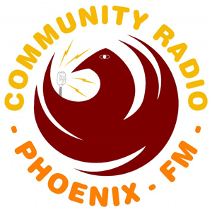 Radio 3PFM Phoenix FM 106.7