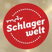 Radio MDR SCHLAGERWELT Sachsen-Anhalt