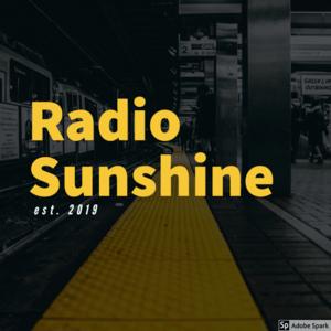 Sunshinelive