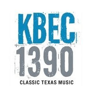 Radio KBEC 1390 AM