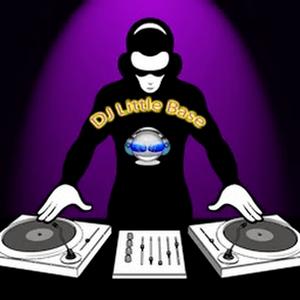 Radio DJ Little Base