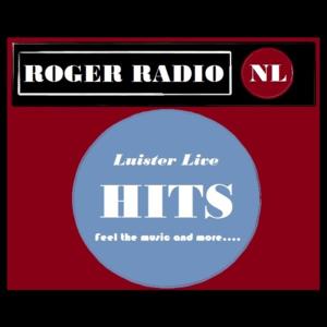 Radio Roger Radio