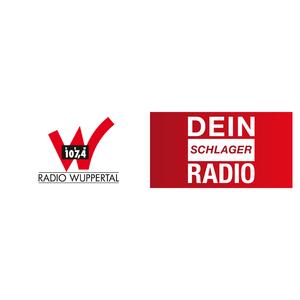 Radio Radio Wuppertal - Dein Schlager Radio