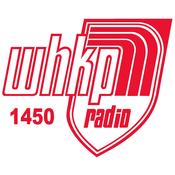Radio WHKP - 1450 AM