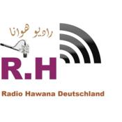 Radio Radio Hawana FM