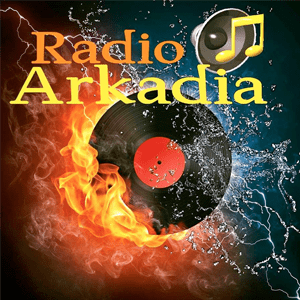 Radio Radio Arkadia