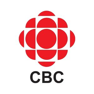 Radio CBC Radio One Calgary