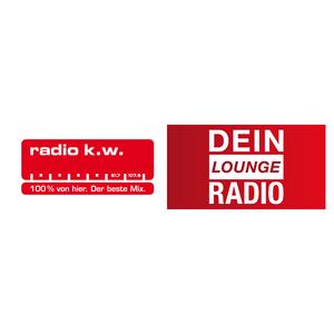 Radio Radio K.W. - Dein Lounge Radio