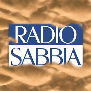 Radio Radio Sabbia