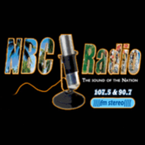 Radio NBC Radio SVG