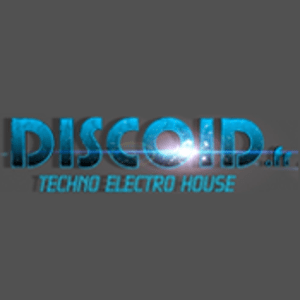 Radio Discoid