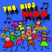 Radio The Kids MIXX