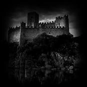 Radio Radio Caprice - Celtic Music