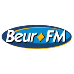 Radio Beur FM