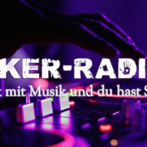 Radio zocker-radio