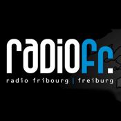 Radio Radio Fribourg