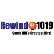 Radio WKSK-FM - Rewind 101.9 FM