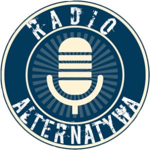 Radio Radio Alternatywa