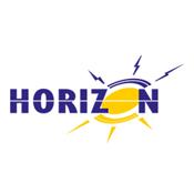 Radio Radio Horizon